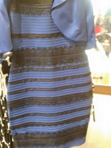 gold_and_white_black_and_blue_dress_original-490x743