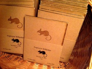 Wooden-invitations-1000