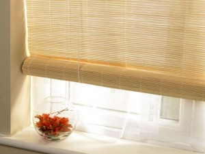 bamboo-blinds_05-1000