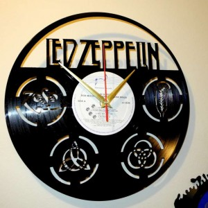 LedZepplinClockRecord-1000