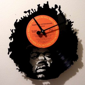 hendrix-record-clock-1000