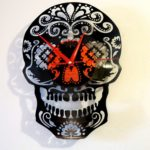 vinyl_sugarskull_clock-1000