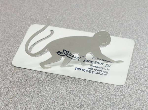 Inventorartist pop up business cards how vain colourmoves