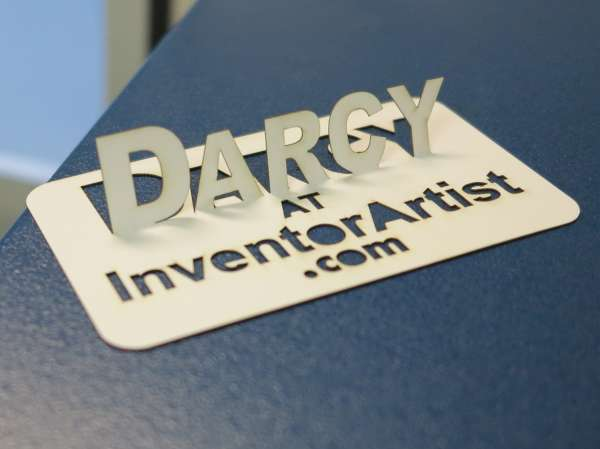 Inventorartist pop up business cards pop up business cards colourmoves